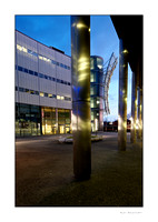 NORTHUMBRIA UNIVERSITY, NEWCASTLE, UNITED KINGDON