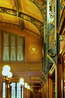 116 SOLVAY LIBRARY (interior) (2)